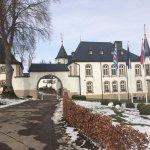 Foto de Chateau d'Urspelt
