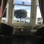 Foto de Lawton Court Hotel