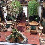 Foto de Mansion Alcazar Boutique Hotel