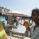 Hotel Puerto de Mogan THe Senses Collection Foto