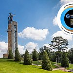 Vulcan Park and Museum Top 10 Best Attraction in Alabama