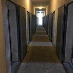 Foto de Sachsenhausen Concentration Camp