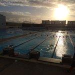 Foto van Club La Santa - all sports inclusive