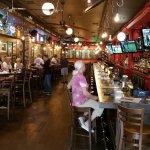 Billede af Grease Burger Bar
