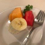 Foto de TOKYO Autentico Restaurante Japones