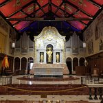 Foto de Cathedral Basilica of St. Augustine