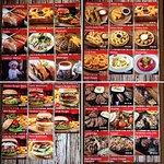 صورة فوتوغرافية لـ Beeves Burger