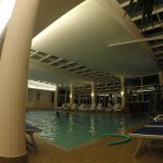 Bild från Hotel Leonardo Da Vinci Terme & Golf