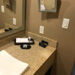 Luxe City Center Hotel Foto