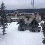 Photo of Hotel Alyeska