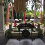 Photo de The Mansion Resort Hotel & Spa