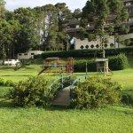 Photo of Hotel Satelite Campos do Jordao
