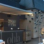 Photo de Hotel Ohla Barcelona