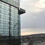 Photo of Gothia Towers