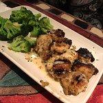 Foto di Carrabba's Italian Grill