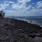 Foto di Blau Costa Verde Plus Beach Resort