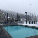 Hilton Whistler Resort & Spa Foto