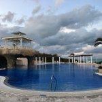 Photo de Hotel Cayo Santa Maria