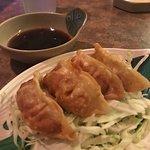 Daruma Japanese Steak House