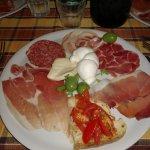 Pizzeria Guappo Amoriello照片