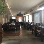 Kargeen Restaurantの写真