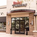 Foto di Ruby Tuesday