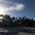 Photo de Qi Palawan