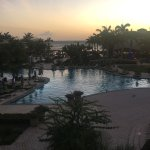 Foto di JW Marriott Guanacaste Resort & Spa