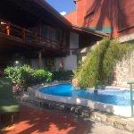 Foto de Ladera Resort