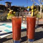 Foto The Orchards Inn of Sedona