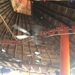 Foto de Hooters Plaza la Isla