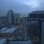 Foto de Fairfield Inn & Suites New York Queens/Queensboro Bridge