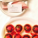 Foto de Hotel Princesa Louca