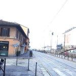 Photo de IH Hotels Milano Watt 13
