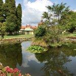 Photo de Government Gardens