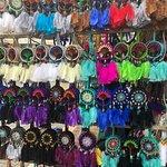 Foto di Otavalo Market