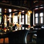 Siam Supper Club Foto