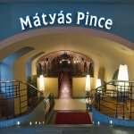 Photo of City Hotel Matyas