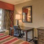 La Quinta Inn & Suites Pigeon Forge Foto