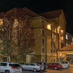 La Quinta Inn & Suites Pigeon Forge