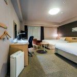 다이와 로이넷 호텔 하카타 기온의 사진