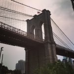 Brooklyn Bridge Park Foto