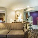 Photo of Quality Suites Buckhead Village
