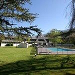Photo of Quality Hotel Le Cervolan Chambery - Voglans