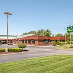 Photo de Quality Inn South Bend