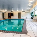 Photo of Sleep Inn & Suites Lakeside