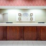 Photo of Comfort Suites Mineral Wells