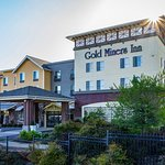 Photo of Gold Miners Inn
