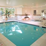 Photo of Hilton Garden Inn Portland Beaverton