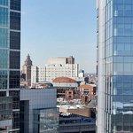 Photo of Hilton Newark Penn Station